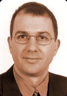 SAM MUNAFO