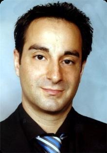 PAOLO LIPARI