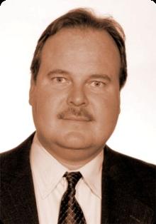 ROBERT CEBRYNSKY