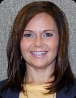 Lisa Weisner