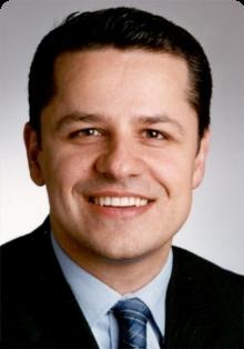 Denis Farias