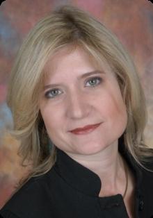 STEPHANIE LAVALLEE