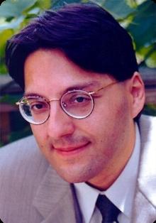 Roberto Benzaquen