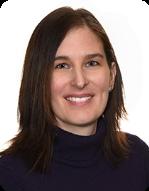 Jenn Reid