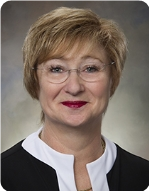 Patricia Lafferty