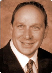 TOM BROSSART