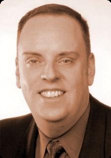 MICHAEL BELLEFEUILLE