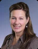 Elisa Janzen