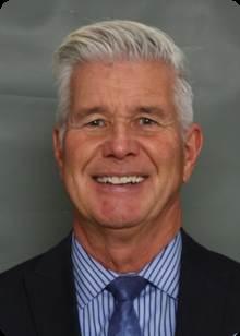 Dave Coggins
