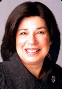 Hetti Pfeiffer