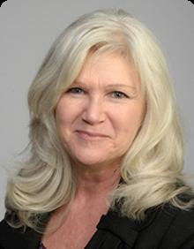 Susan M. HOUSE