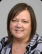 Vanessa Kurucz