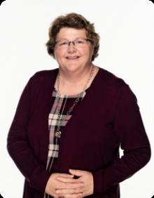 SHARLENE CLINTON