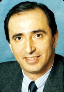 YURI ISAKOV