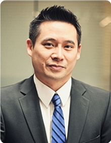 Andrew Fung