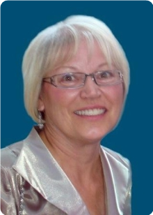 VALERIE SIGURDSSON