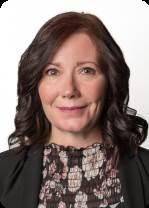 Sharon Mullaney