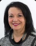 Gina Elisio