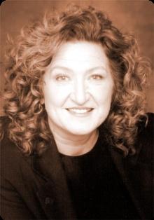 Linda Koschok