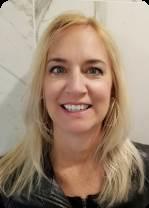 Andrea Osborn