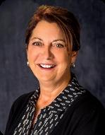 Charlene Parrent