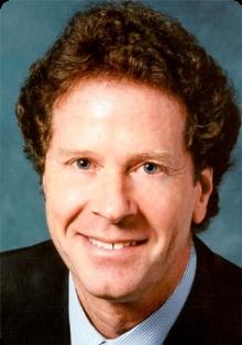 Bob Engelberg