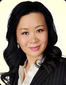 Catherine Miao