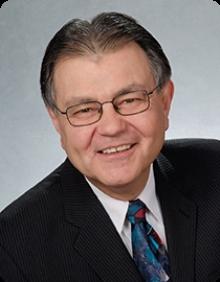 David Rukavina