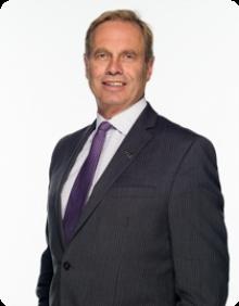 Bruce Eyford