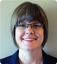 Financial Advice | LAURIE WINSOR - Corner Brook | IG ...