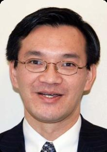 Tim Lau