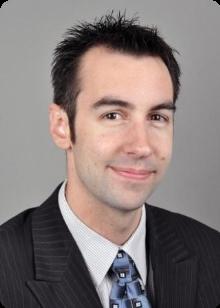Michael Thiessen