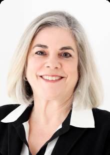 Lynne Gervais