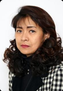 Manal Falemban