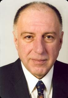 GEORGE DUMBADZE