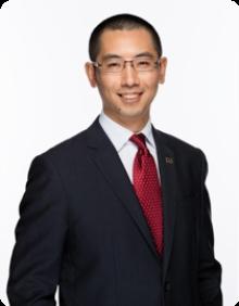 Richard Cui