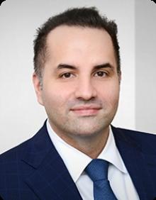 Atul Sachdev