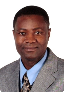 Michael Opoku-Ware