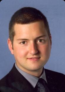 Chris Guarino