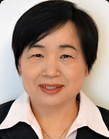 Xue Di Lu