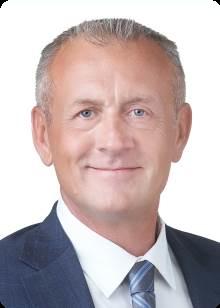 Daniel Gougeon