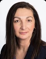 Rina Costantino