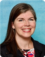Sandi Raffa