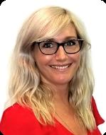 ERICA BREWER