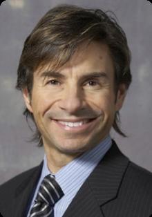 TONY DE GIULI