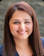 Rozita Tehrani