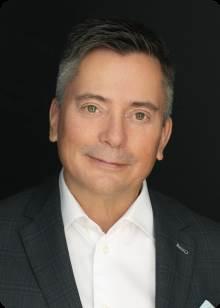 Taras Hucal