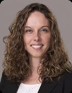 Paulette Hebert