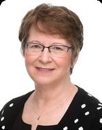 Cathy Dexter