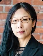 Carol G Cheng